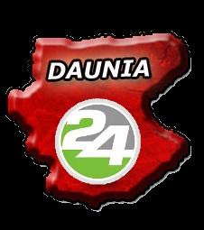 daunia24.news